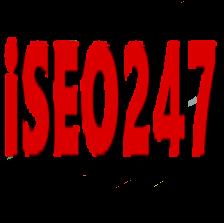 iseo247 com